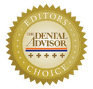 Dental Advisor - Editor´s Choice