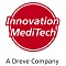 Innovation Meditech GmbH